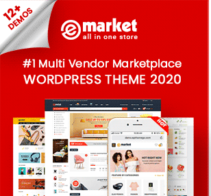 emarket-best-multi-vendor-marketplace-woocommerce-wordpress-theme-2020 Justice - Responsive & Multipurpose WordPress Theme theme WordPress