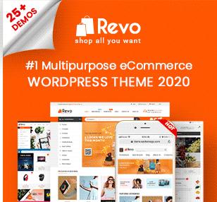 revo-best-multipurpose-woocommerce-wordpress-themes-2020 Justice - Responsive & Multipurpose WordPress Theme theme WordPress
