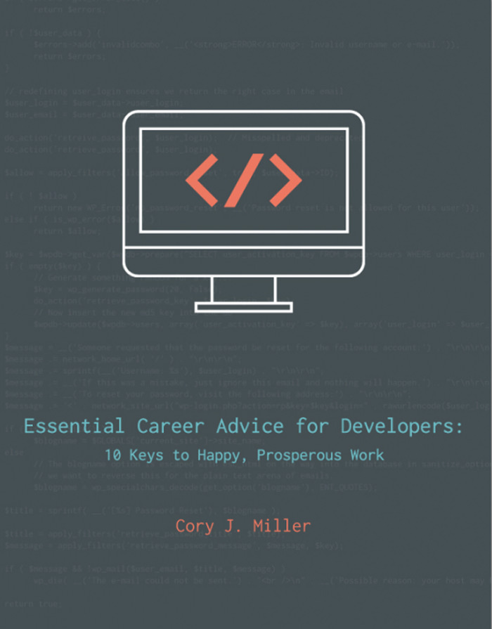 Free Books for Web Design