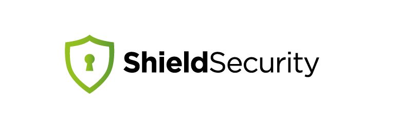 Shield WordPress Security