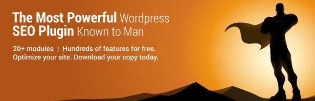 SEO Ultimate - Free WordPress SEO Plugin