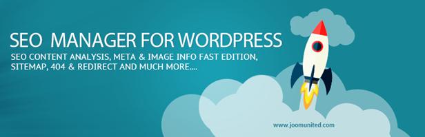 WP Meta SEO - Free WordPress SEO Plugin