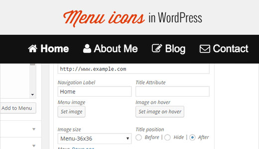 Tips, Trick & Hacks for WordPress Beginners