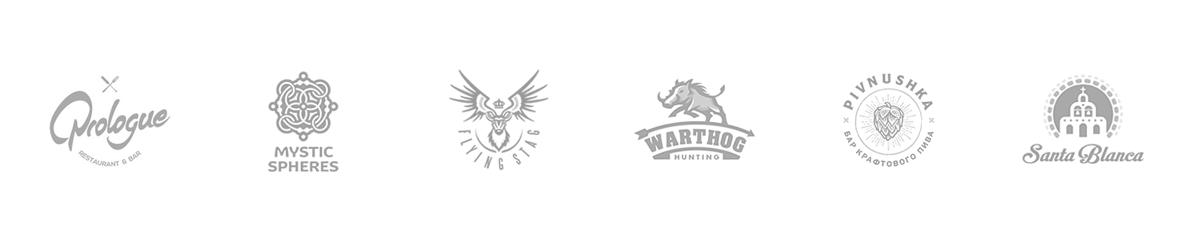 SW Brand