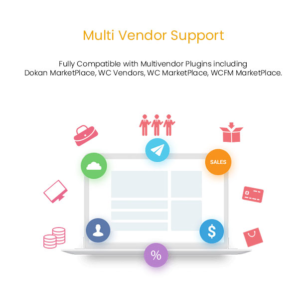 Certior - Jewelry Store Elementor WooCommerce WordPress Themee - Multi Vendor Marketplace