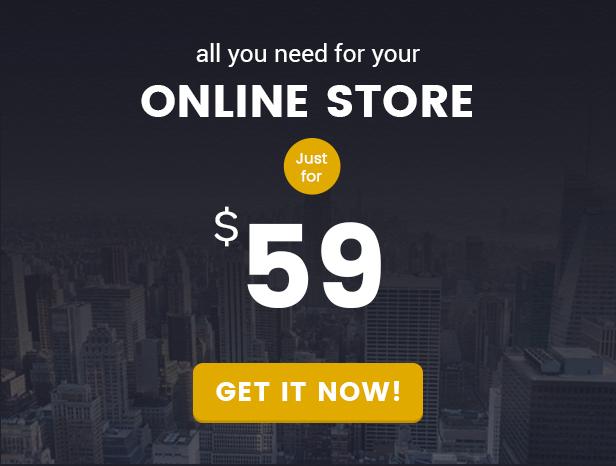 Autusin - Auto Parts Shop, Moto Store WooCommerce WordPress Theme