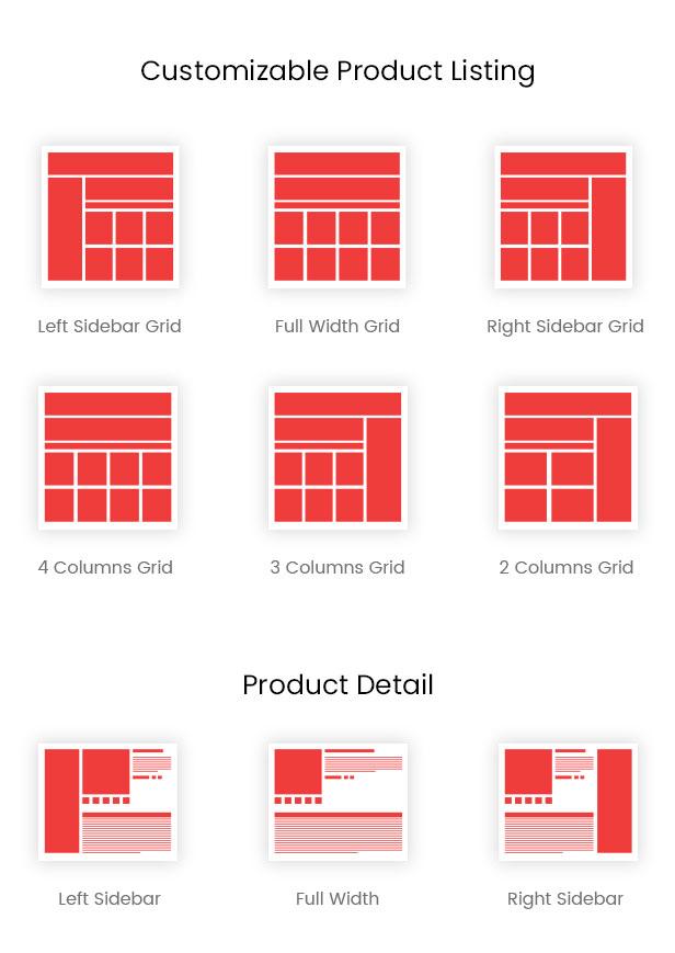 Artemi - Cosmetics Store Elementor WooCommerce WordPress Themes - WooCommerce Theme