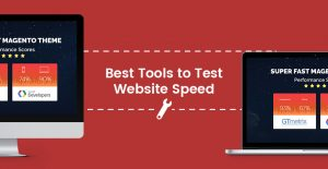 Best Free Tools to Test Website Speed