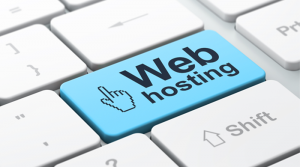 good-web-hosting