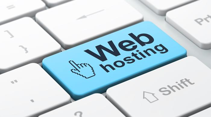 good-web-hosting