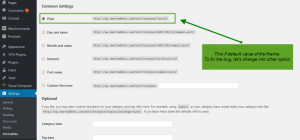 How to Fix Bug array_key_exists in YITH WooCommerce Wishlist 3