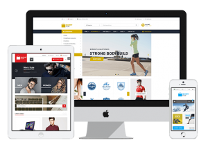 how to choose the best wordpress theme 1