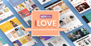 how to choose the best wordpress theme 2