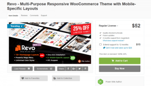how to choose the best wordpress theme 8