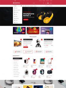 shop4u-wordpress-theme-2