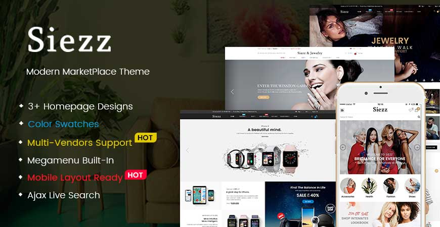 siezz-simple-powerful-theme