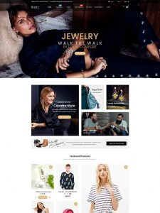 siezz-wordpress-theme