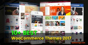 best-woocommerce-wordpress-themes