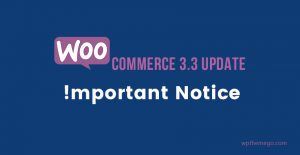 woocommerce-3.3-update