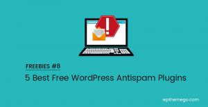 5-best-free-wordpress-antispam-plugins