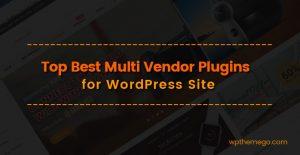 best-multivendor-plugins