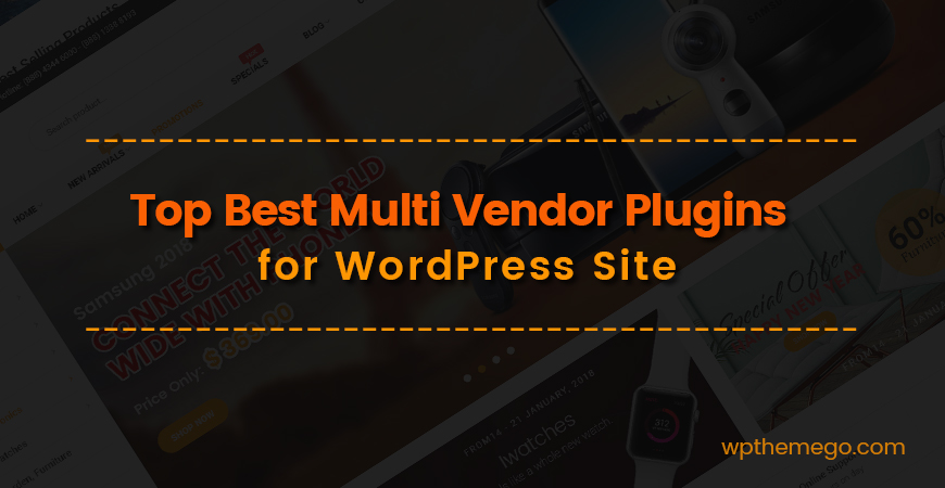 best-multivendor-plugins
