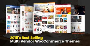 best-selling-multi-vendor-wordpress-themes