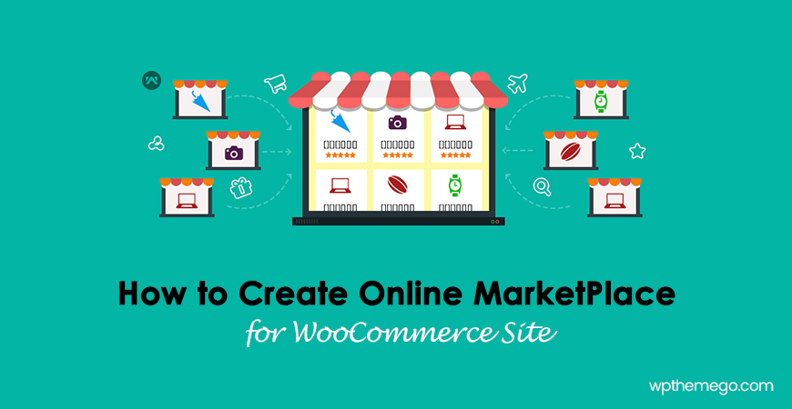 how-to-create-marketplace