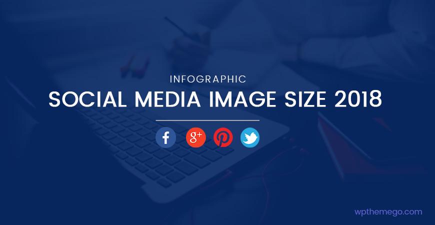 social-media-image-size-2018