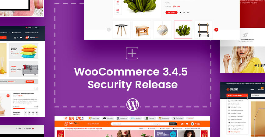 woocommerce-3.4.5-security-fix