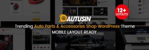 autusin-auto-parts-shop-theme