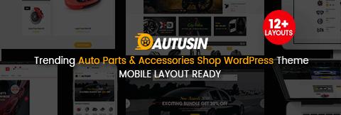 autusin-auto-parts-shop-theme
