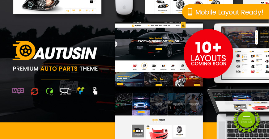autusin-auto-parts,equipment-and-accessories-woocommerce-theme