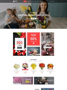 rozy-flower-shop-woocommerce-theme