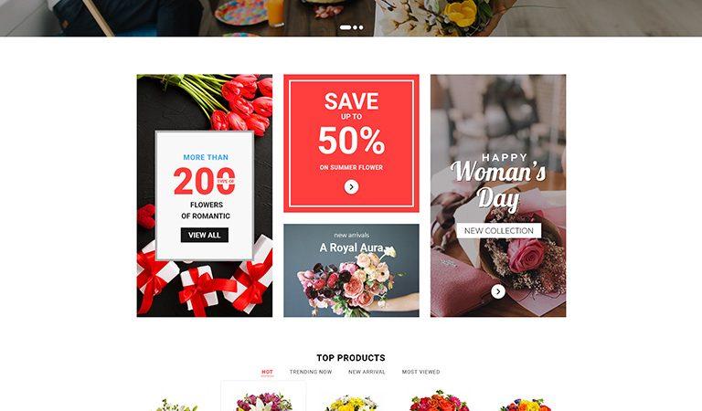rozy-flower-shop-woocommerce-theme