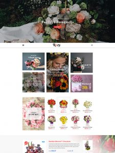 rozy-flower-shop-woocommerce-theme---home-2