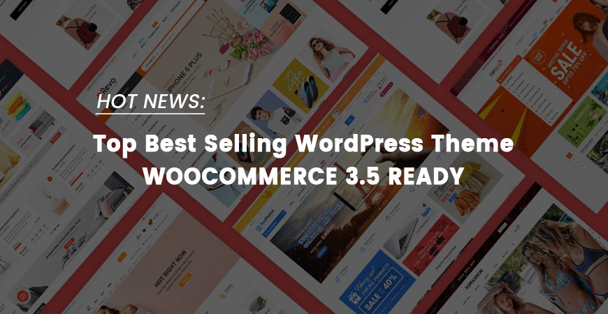 woocommerce-3.5-ready
