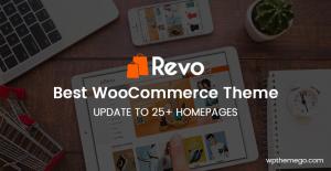 revo-best-woocommerce-theme
