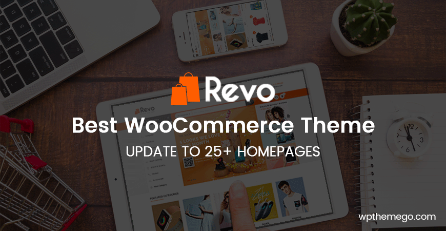 revo-best-woocommerce-theme