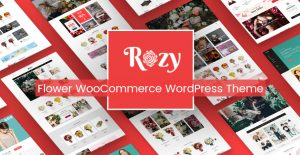 rozy-flower-shop-theme-new-layouts
