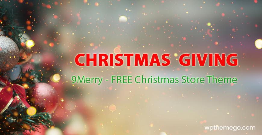 christmas-giving-9merry-free-christmas-store-theme
