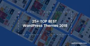 25+-best-wordpress-themes-2018