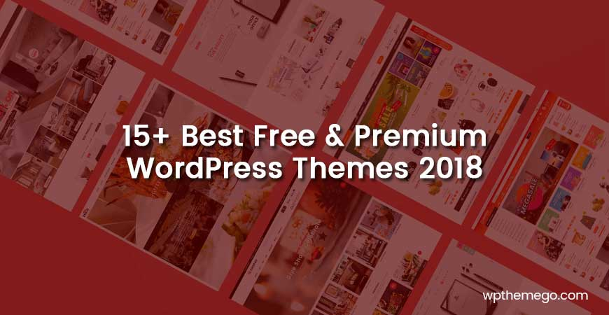 Premium WordPress Themes | DesignOrbital