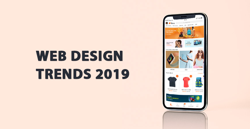 web-design-trends-2019
