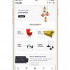 Furniture Store & Interior Design WordPress Theme - Furniki