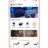 Modern Multi Vendor WooCommerce Theme - NeoMarket