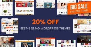 big-sale-on-best-selling-wordpress-themes