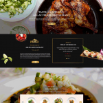 appetit-food-restaurant-wordpress-theme-6