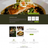 appetit-food-restaurant-wordpress-theme-6