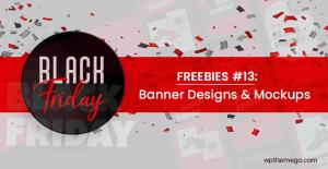 best-free-black-friday-banner-designs-mockups